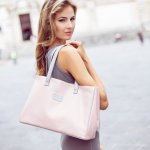 Conia Bags new collection