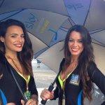 Motogp 2014: Circuit de Barcelona