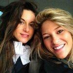 Eleonora&Eleonora perfette rappresentanti San Benedetto alla Maratona di Carpi